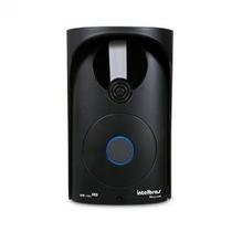 Porteiro Eletrônico Xpe1001 Plus Intelbras