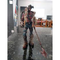 Spawn Mcfarlane Boneco Pronta Entrega Action Figure Series