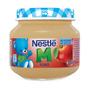 Papinha Nestle Baby Maca Com 120 Gramas