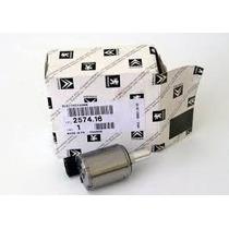 Kit 2 Eletroválvula Solenoide Câmbio Automático Al4