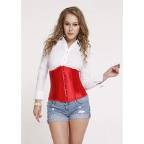 a68c9417229651 Busca corpet vermelho com os melhores preços do Brasil - CompraMais ...