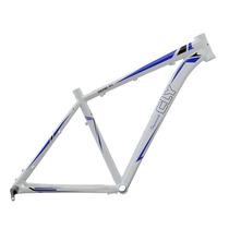 Quadro De Bicicleta Mtb Alumínio Cly Serie A1