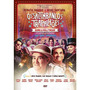 Os Saltimbancos Trapalhões - Rumo A Hollywood - Filme - Dvd