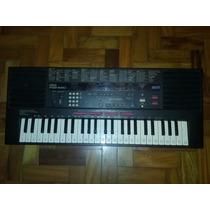 Teclado Yamaha - Pss 590 -infantil