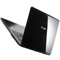 Notebook Intel Pentium 4gb Win Semi Novo E Barato Promoçao