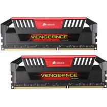 Memoria Corsair Vengeance Pro 16gb (2 X 8 Gb) 2400mhz