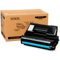 Cartucho Toner Xerox Phaser 4510 113r00712-vázio Compatível