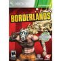 Borderlands ( Game Sob Demanda )