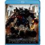 Transformers 3 - O Lado Oculto Da Lua Blu Ray Seminovo