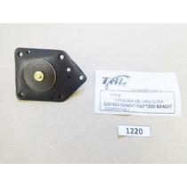 Kit Reparo Torneira Combustivel Bandit 600/1200 Thl (01220)