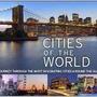 Cities Of The World - Cidades Do Mundo Fotografias Imagens