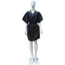 215c2b87939514 Busca robe com os melhores preços do Brasil - CompraMais.net Brasil