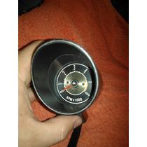 Conta Giro Maverick V8 Contagiro Maverick V8 100% Original