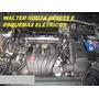 Esquema Eletrico Do Citroen Xsara Glx 1.8 16v Com Motor Xu7j