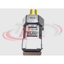 Sensor Cebolão De Oleo Bmw Serie 3 Novo Original