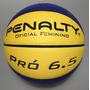 Bola Penalty Basquete 6.5 - 521146-2500