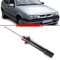 Par Amortecedor Dianteiro Renault R19 1998 98 1997 96 95 94