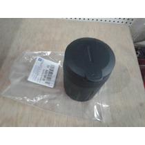 Cinzeiro Porta Objetos Console Cruze S10 2013 Original