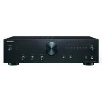 Amplificador Onkyo A-9010 Integrated Stereo