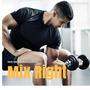 Mix Right 33 Sachês 10gr : Aminoácidos Para Os Musculos