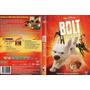 Bolt Supercão - Frete Grátis