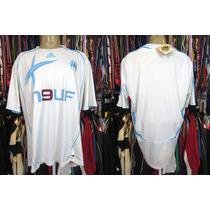 123669b129 Busca Camisas de times europeus com os melhores preços do Brasil ...