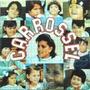 Dvd Novela Carrossel Mx - Qualidade Excelente - Frete Grátis