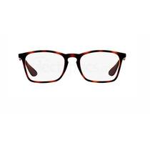 Busca Oculos rayban Luan Santana de grau retro polo com os melhores ... bc3652e716