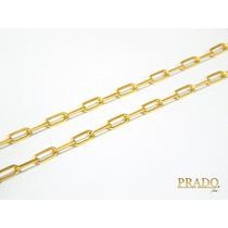 85dc86dee98 Busca corrente em ouro cartier com os melhores preços do Brasil ...