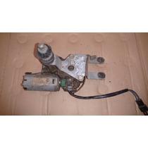 Motor Do Limpador Vidro Traseiro Corsa (testado)