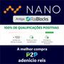 Nano - Xrb - Não Compre Sem Perguntar A Cotação!