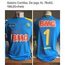 Busca jogo de camisa maverick com os melhores preços do Brasil ... 6ecc1a13f56df