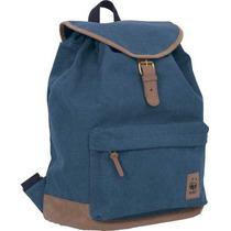98d08f210 Busca mochila escolar da tilibra juvenil com os melhores preços do ...