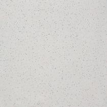 Piso Eliane 45x45 Cargo Plus White Cx 2,02