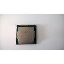 Processador Intel® Core I3-4130 Lga 1150