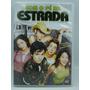 Com O Pé Na Estrada Dvd Comedia Romanc Orig Lacrado Dublado Original