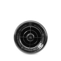 Fundo Para Garrafa Termolar Magic Pump 1.8 Litros