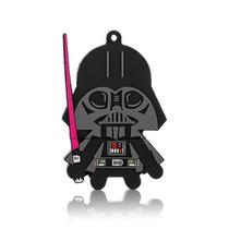 Pendrive Star Wars 8gb Darth Vader