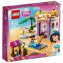 Lego 41061 Palácio Exotico Da Jasmine - Princesas Disney