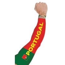 Portugal Tattoo - Copa Do Mundo Fifa 2014 De Futebol Do Club