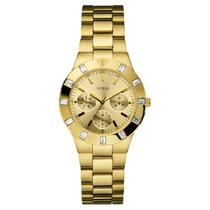 Relógio Guess Feminino 92421lpgsda1.