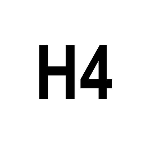Kit Xenon Super Led Carro H1 H3 H4 H7 H8 H11 Hb3 Hb4 6000k
