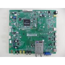 Pci Principal - Semp Toshiba - Le3253 / 32al800 / 40al800