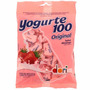 Balas Yogurte 600g