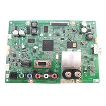 Placa Principal Lg 29ln300-px Ebu62157108 - Versão Px