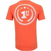 adbc8b9607 Busca camiseta neo Nutri com os melhores preços do Brasil ...