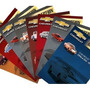Fascículos Chevrolet Collection Salvat Individual Original