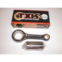 Kit Biela Cb-300/xre-300 Txk Original