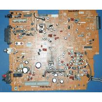 Placa Principal Som System Sony Hcd-dx90