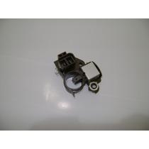 Regulador De Voltagem L200 L300 Pajero Lancer Galant